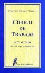 Código de trabajo Social Security, Costa Rica, Texts, Humane Society, Drink Recipes, Law