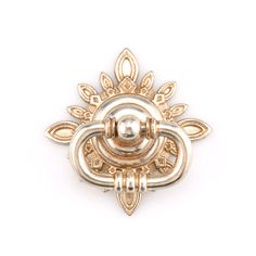 HJY Hardware offers the industry's most extensive line of pulls and knobs and other hardware. Cabinet And Drawer Knobs, Antique Silver, Heart Ring, Drawers, Hardware, Brooch, Antiques, Rings, Jewelry