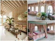 UNIDOS IVANA TRUMP PALM BEACH on Pinterest | Ivana Trump, Palm Beach ...