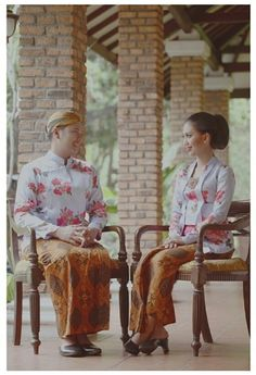 Wedding Photography - Elegant and unique images. indoor wedding photography poses tip id 2391186429 created on 20190212 , Javanese Wedding, Indonesian Wedding, Kebaya Wedding, Wedding Bible, Pre Wedding Photoshoot, Photoshoot Ideas, Wedding Mood Board, Wedding Preparation, Wedding Photography Poses