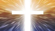 New Beginnings | Inspiration Ministries