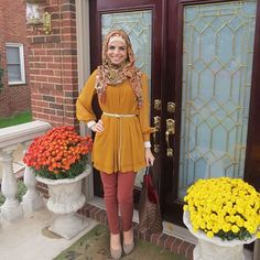 19 Hijab Daily Styles tumblr mcoelxqaVN1qjt42jo1 1280