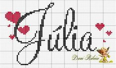 Pixel Art, Beading Patterns, Crochet Patterns, Cross Stitch Alphabet Patterns, C2c, Cross Stitching, Knitted Hats, Diy And Crafts, Lettering