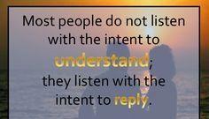 LISTEN TO LEAD | Félix de Andrés | Pulse | LinkedIn
