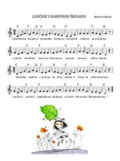 Music Lessons, Music Notes, Mario, Classroom, Songs, Education, Leather Clogs, Summer, Early Education