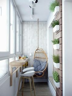 › Apartment furniture for small spaces. Stylish Apartment Redesign in Minsk.