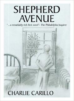 Shepherd Avenue - Kindle edition by Charlie Carillo, Tony Carillo. Literature & Fiction Kindle eBooks @ Amazon.com.