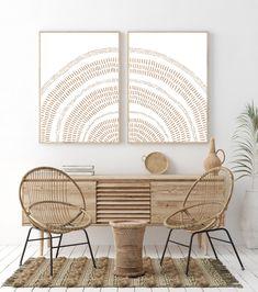 Wall Art Prints, Wall Art Decor, Wall Art Bedroom, Diy Wall Decorations, Living Room Canvas Art, Canvas Wall Art, Wall Art Boho, Living Room Paintings, Wall Art Sets