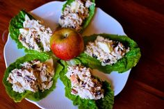 This is a highly anti-inflammatory recipe that is easy on the digestion and provides tons of good fats, anti-oxidants and clean protein. Chicken is very easy on the digestive system and when it is from pasture-fed chickens it has minimal toxins and lots of healthy fats and clean protein. Super Charged Chicken Salad.