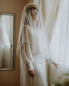 Wedding Couples, Wedding Day, Walking Down The Aisle, Amelia, In This Moment, Bride, Inspired, Photography, Inspiration
