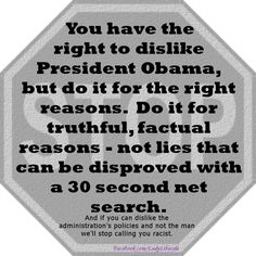 You are only as convincing as the validity of your arguments. And so far, most of what I've heard is made-up crap, easily refuted by impartial internet websites.