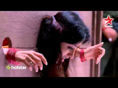Diya Aur Baati Hum Full Episode Jul 27, 2015 - Videosfornews.com Entertainment Video, Full Episodes, Entertaining