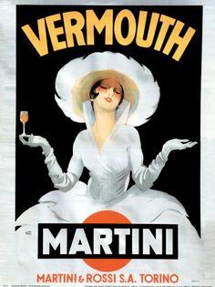 Resultados de la Búsqueda de imágenes de Google de http://www.sibaritia.com/blog/wp-content/uploads/cartel-vermouth-martini-1918.jpg