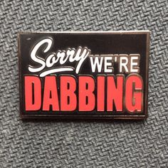 The Day of Dabbing celebrates dabbing and all forms of cannabis concentrates on Medical Marijuana, Cannabis, Endocannabinoid System, Weed Humor, Mary J, Stoner Girl, Smoking Weed, Hemp Oil, Drugs