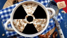 MIT, Cereal, and Human Experimentation