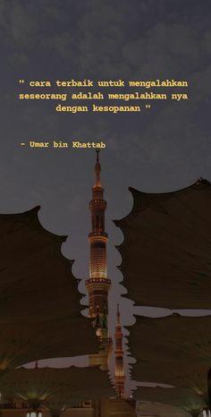 Beautiful Quran Quotes, Quran Quotes Love, Allah Quotes, Islamic Love Quotes, Islamic Inspirational Quotes, Muslim Quotes, Prayer Quotes, Urdu Quotes, Poetry Quotes
