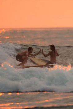 Beach Aesthetic, Summer Aesthetic, Travel Aesthetic, Flower Aesthetic, Summer Feeling, Summer Vibes, Surf Mar, Photos Bff, Summer Goals