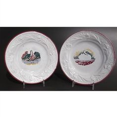 pair-of-antique-english-childs-plates2