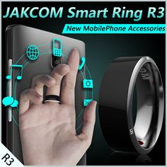Jakcom R3 Smart Ring New Product Of Radio Tv Broadcasting Equipment As Usb Digital Tv Tuner Media Box Boite A Bijoux