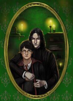 Harry Potter Severus Snape, Slytherin Harry Potter, Harry Potter Fan Art, Harry Potter World, Hogwarts, Wattpad, A Series Of Unfortunate Events, Drarry, Fantastic Beasts