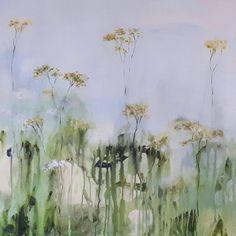 "41 gilla-markeringar, 4 kommentarer - Nina Henriksson Kaikkonen (@nina.hk) på Instagram: ""#fotoutmaningjanuari2017 #konst #art #taide #interior #interiordesign #flowers"""