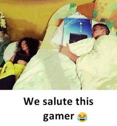 If you are a real gamer or you pretend to be one you should put your console in the first place :)