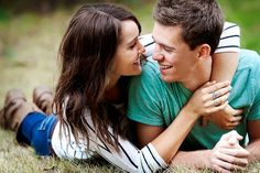 fall engagement pics @ Wedding Day Pins : You're #1 Source for Wedding Pins!
