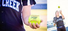 #senior #girl #softball   © Missy Moore Photography www.missymoorephotography.com