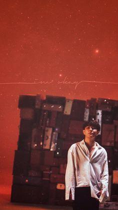 Kim Jinhwan, Hanbin, Winner Ikon, Ikon Kpop, Ikon Wallpaper, Double B, Find Picture, Yg Entertainment, Backgrounds