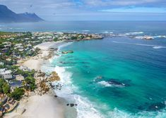 Start your search on the best air travel websites. There are many significant travel search engines that will give you access to thousands of flights from most airlines to let you get the best deals. dates. Find the best deals on Flights to South Africa