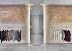 MRQT-Boutique-Stuttgart-Germany-ROK-Architects-2