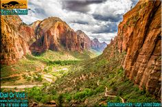 Zion National Park - Utah,U.S..!! #Best #Taxi And #Driver #Service #Provider #Ahmedabad Call : 78-78-886-886/78-78-884-884, www.hello2taxi.com  For More Information #Click Here .. http://tea2taxi.blogspot.in/