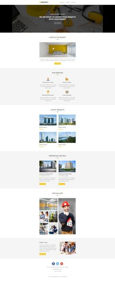 Randyjohnso i will design editable responsive html email template randyjohnso i will design editable responsive html email template for 25 on www template and newsletter templates spiritdancerdesigns Images