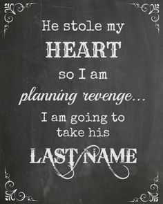 wedding quotes - Google Search                                                                                                                                                                                 More