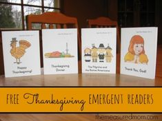 Hey ... where are the sight word books? - The Measured Mom