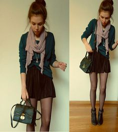 Be excited, be, be excited! // reupload - bug :( (by Tok V) http://lookbook.nu/look/3666313-Be-excited-be-be-excited-reupload-bug