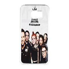 FRZ-Paramore Monumentour Poster Galaxy S6 Case Fit For Galaxy S6 Hardplastic Case White Framed FRZ http://www.amazon.com/dp/B016ZBRA1E/ref=cm_sw_r_pi_dp_h1Rnwb0MV5J63