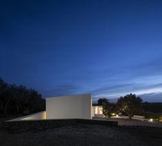 Casa en Vale de Margem (Portugal)
