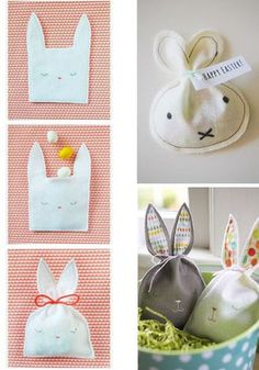 Lecture dun message mail orange easter pinterest messages images mer mag et emily negle Images