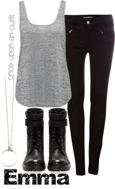 Find it here http://once-upon-an-outfit.tumblr.com/
