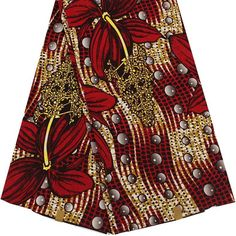 d6591eb74b98 Hollandais Wax High Quality 100% Swiss Cotton Printed African Wax Fabric  African Prints Fabric For Nigeria Women Dress SP1205. Afrikansk Tryk