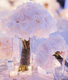 wedding romance | ... Weddings: Blush Pink - Great Idea for Your 2013 Wedding Color Theme