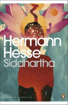 Hesse - all, Steppenwolfe, Demian, Narcissus and Goldmund