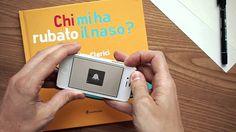 Libri per bambini da 2 anni in su: Minibombo