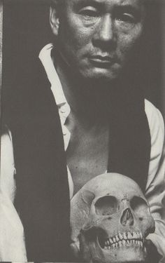 Takeshi Kitano, Mafia Gangster, Annie, Film Music Books, Comedians, I Movie, Images, Tumblr, Japan