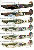 04 Supermarine Spitfire Page 27-960