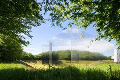 Antonini Darmon Architects, RMDM Architectes, Pierre L'Excellent, Julien Lanoo · CTLES - Centre Technique du Livre de l'Enseignement Supérieur