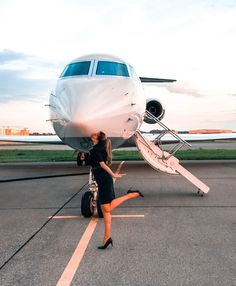 A Flight Attendant's job is like a dream coming true for lots of people. It is not much tough as you think.😃😃 👉👉We at Cabin Crew Academy will be on your side to provide you a proper guidance on successfully completion of the Training Course.  Call Us Today and get some information📞📞 +27 65 546 8620  #Training #CabinCrew #Academy #Success #Flight #Attendant