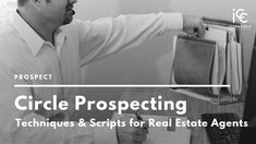 29 Best Real Estate Agent Scripts images in 2019   Real Estate, Real