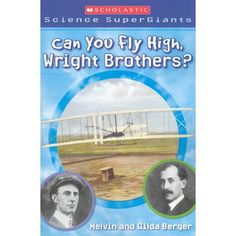 Robot Check Wright Brothers Duncan Edwards Brother